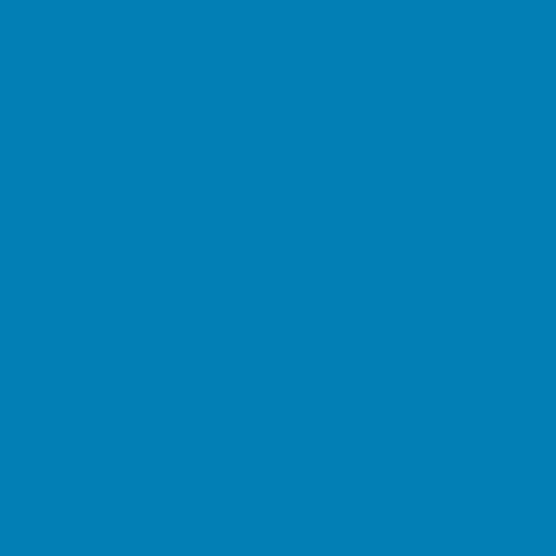 Polimer List лого